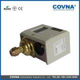 Pressure Controller Switch Pneumatic Pressure Switch