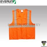 Safety Reflective Vest Kids Reflective Safety Vest