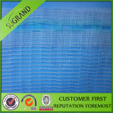 Durable Protective Safety Net, Woven Fabric Scaffolding Netting