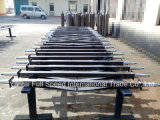 Trailer Parts Axles for Agricultural Machine Axle; Small Trailer Axle