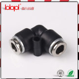 Car Automotive Spare Parts PV-B