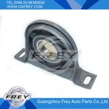 Sprinter Driveshaft Support 906 OEM: 9064100281