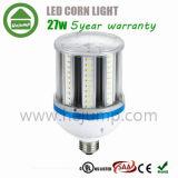 Dimmable LED Corn Light 27W-WW-02 E26 E27 China Manufacturer