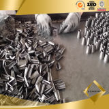 Post Tension Anchoragewedge for PC Steel Strand From Tianjin Sunwin
