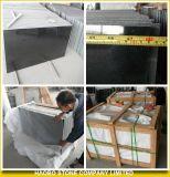 Shanxi Black Granite 1cm Thin Tiles