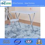 Wal-Mart Modern Folding Table&Folding Chair (RX-C2003/Y1006)