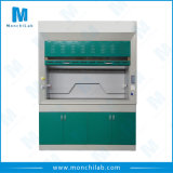 Five Years Warranty Laboratory Fume Hood