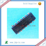 High Quality Lm324 Integrated Circuits New and Original Transistor