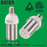 E40 30W LED Corn Light with CE RoHS Approved