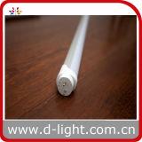 LED Tube Light T8 600mm 9W 220V-240V