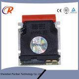 High Quality 80pl Xaar128 3600pi Printhead for Inkjet Printer