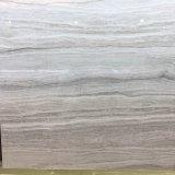 Light Color Polished Glazed Porcelain Tile 800X800mm