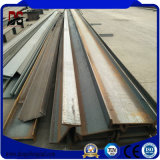 Welded Fabricated H Beam Construction Special Channel Steel