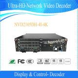 Dahua Ultra-HD 12m RS485 HDMI Network Video Decoder (NVD2105DH-4I-4K)