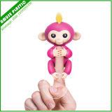 Fingerlings Finger Baby Monkey Toys for Child