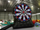Inflatable Sport Games Dart Game for Sale (RB9008)