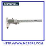 162 Digital Caliper (Metal Casing) with Accuracy 0.02mm