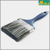 Plastic Pet Bristlemixture Paint Brush