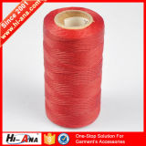 Familiar with Euro and Us Market Various Colors Cotton Cord