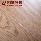 2015 2016 HDF AC3 AC4 Laminate Flooring (AS7705)