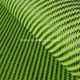 Hybrid Fabrics, Aramid Fabric Carbon Fiber Ud Fabrics Carbon Fiber Multiaxial Fabrics Biaxial Fabrics