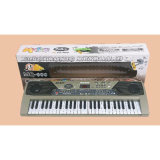 Hot Musical Instrument Electric Organ