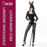 2106 Women Girls Lingerie Costume (L15353)
