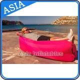 Camping Sofa Traveling Inflatable Sleeping Bag