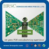 Car GPS &GPS Navigation System PCB Manufacture