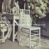 Wedding Furniture/Chiavari Chair/Wedding Tiffany Chair