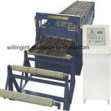 Vary Types Roofing Steel Panel Forming Machine Roll Formers