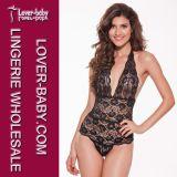 Woman Sexy Underwear Lingerie (L81137-1)