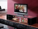 Modern Design PVC/MDF TV Cabinet (DC170)
