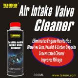 Air Intake Valve Cleaner