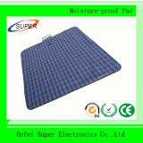 New Design Waterproof Outdoor Beach Mat