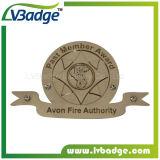 Customized High Quality Zinc Alloy Lapel Pins