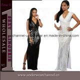 Sexy Lady Clubwear Evening Party Dress (T60983)