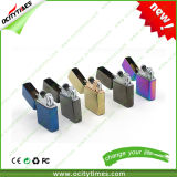 Ocitytimes Heating Coil USB Electronic Coil Cool Lighter