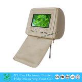 7 Inch Car Headrest Monitor DVD Player Xy-7051