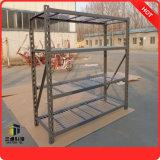 Medium Duty Storage Rack/Heavy Duty Storage Rack/Warehouse Rack, High Quality Storage Rack, Medium Duty Storage Rack