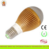 7W High Power LED Bulb Light for Indoor