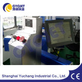 High Quality Industrial Fly Laser Marking Machine