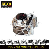 Motorcycle Parts 150cc Motorcycle Engine Cylinder for Gy6-150