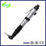 Portable Straight Type Adjustable Torque Air Screwdriver (HHB-522CLB)