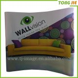 Exhibition Stand Pop up Backdrop Display Banner Stand