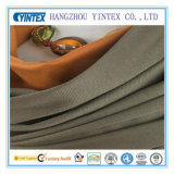 Polyester Twist Roma Knitting Fabric / Ponte Roma Fabric / Ponte-De-Roma Fabric