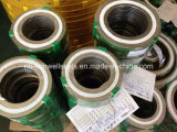 316 PTFE Spiral Wound Gasket