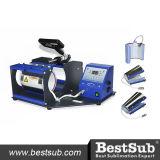Bestsub Mult-Functional Heat Transfer Sublimation Mug Press (JTSB05V)