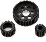Kinds of Steel Transmission Gear with Spur Tooth