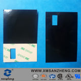 High Quality Super Thermal Conductive Natural Graphite Sheet (SZXY250)